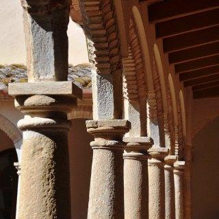 Sant Sebastià de la Bisbal (Baix Empordà)