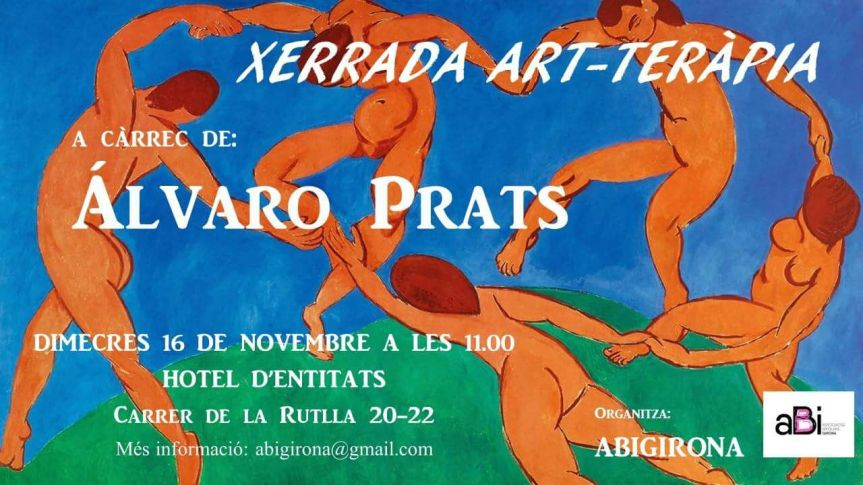 xerrada-art-terapia