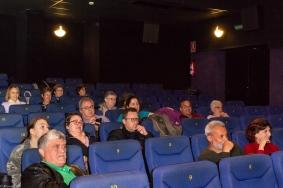 """Cinema i emocions amb la pel·lícula """"Intocable""""-4"""