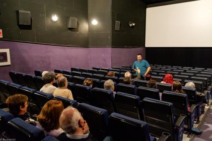 """Cinema i emocions amb la pel·lícula """"Intocable""""-8"""