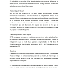 page13