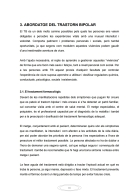 page16