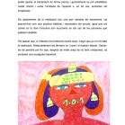 page20