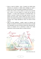 page22