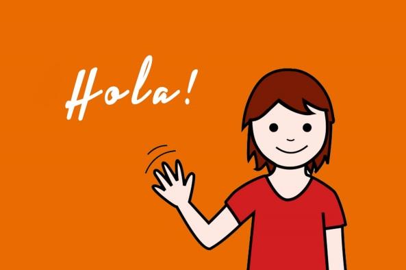 hola (1)